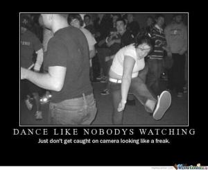 dance_o_199804