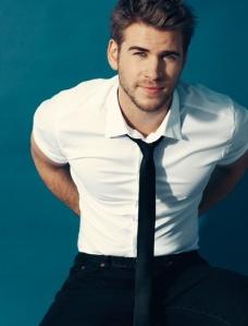 Liam Hemsworth 03