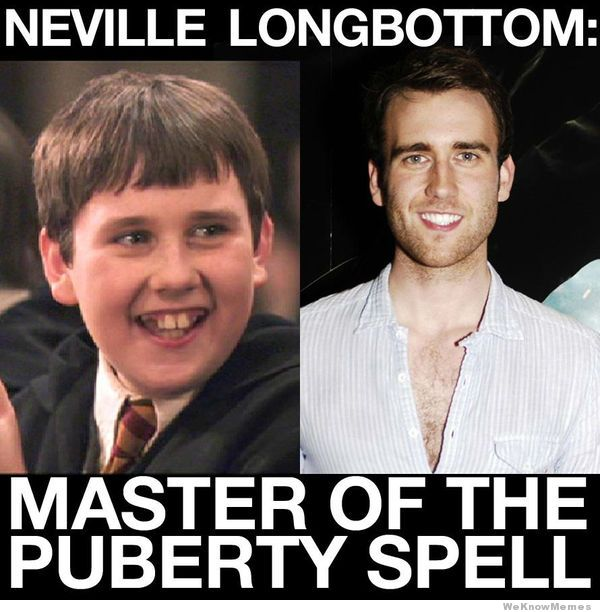 Matthew Lewis Before And After Cast a matthew lewis-style