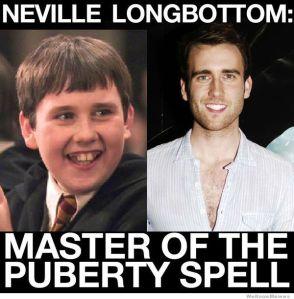 Neville 04